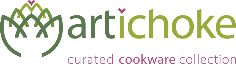 Artichoke OTR