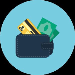 How to Buy Liquidation Merchandise Pallets - American Pallet