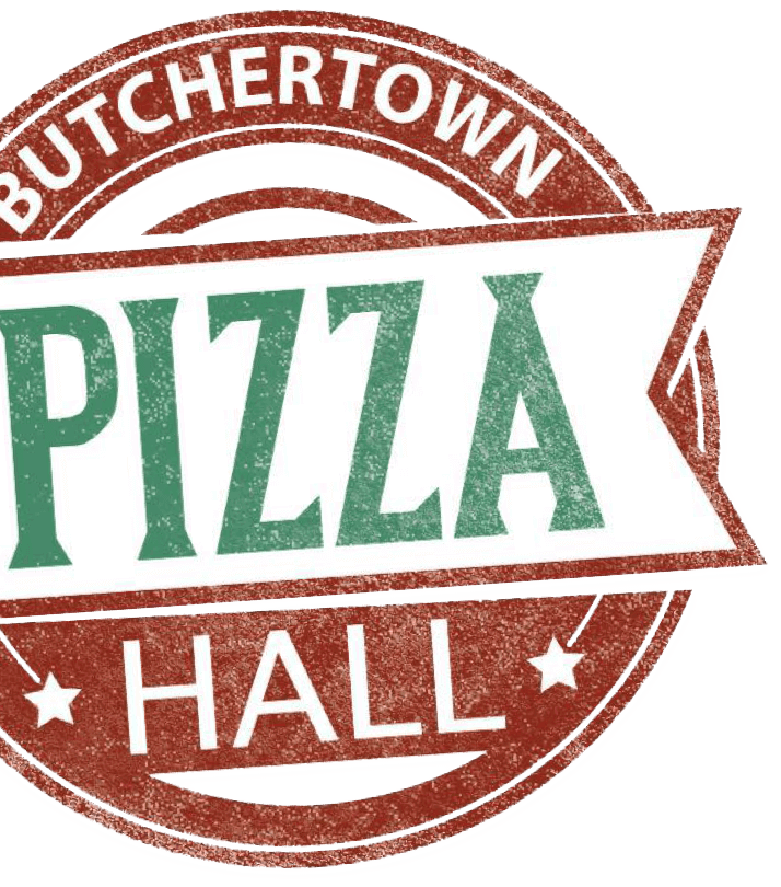 Butchertown Pizza Hall