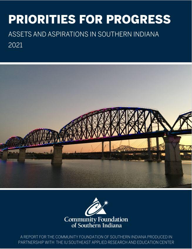 2020 community needs assessment cover