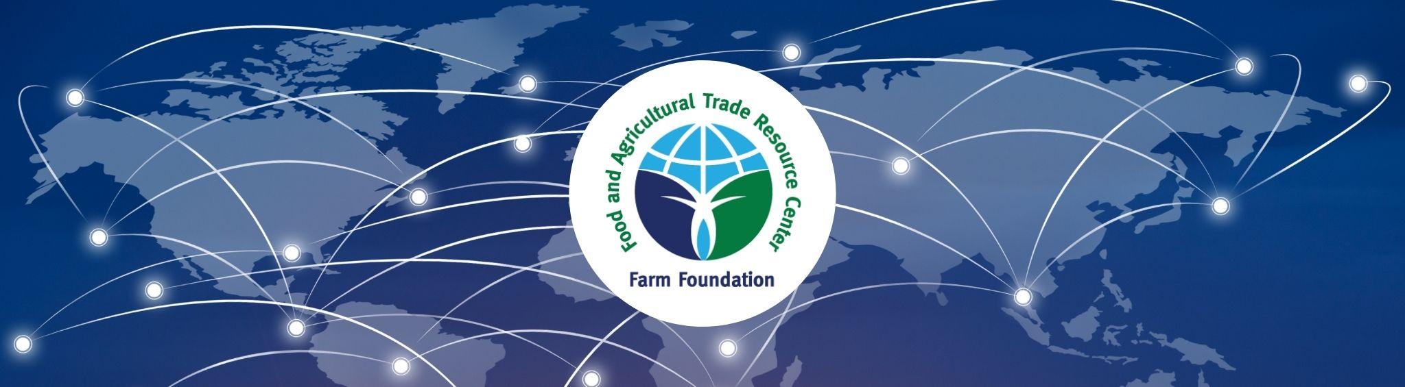Trade_Resource_Center_Header