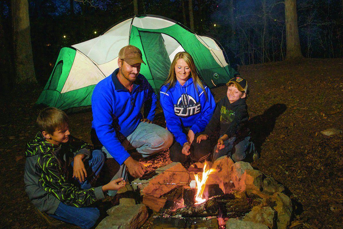 camping malone_1567