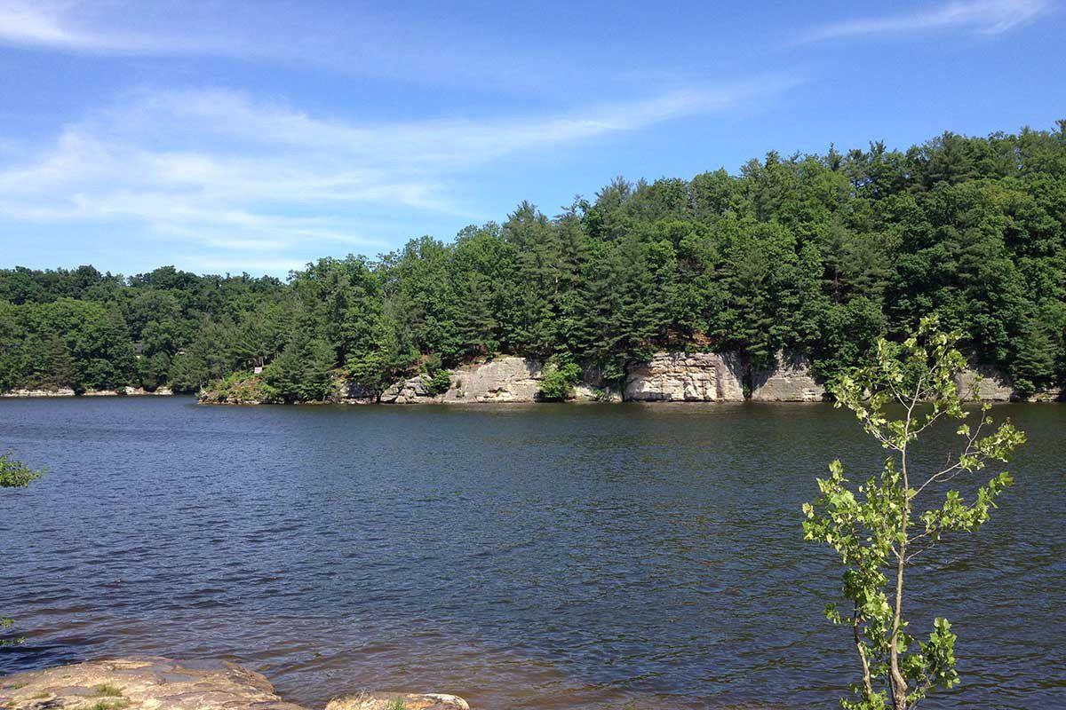 Lake Malone IMG_3588