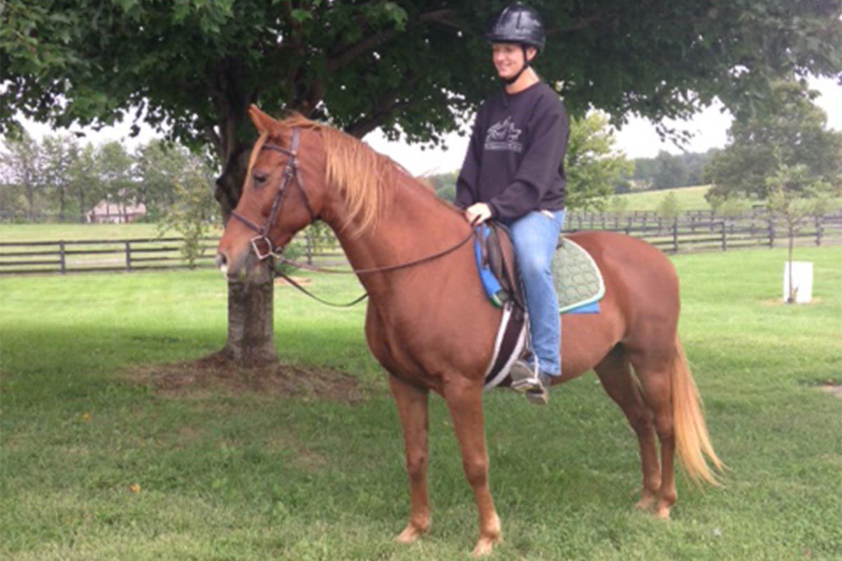 rescued-horse-fully-recovered