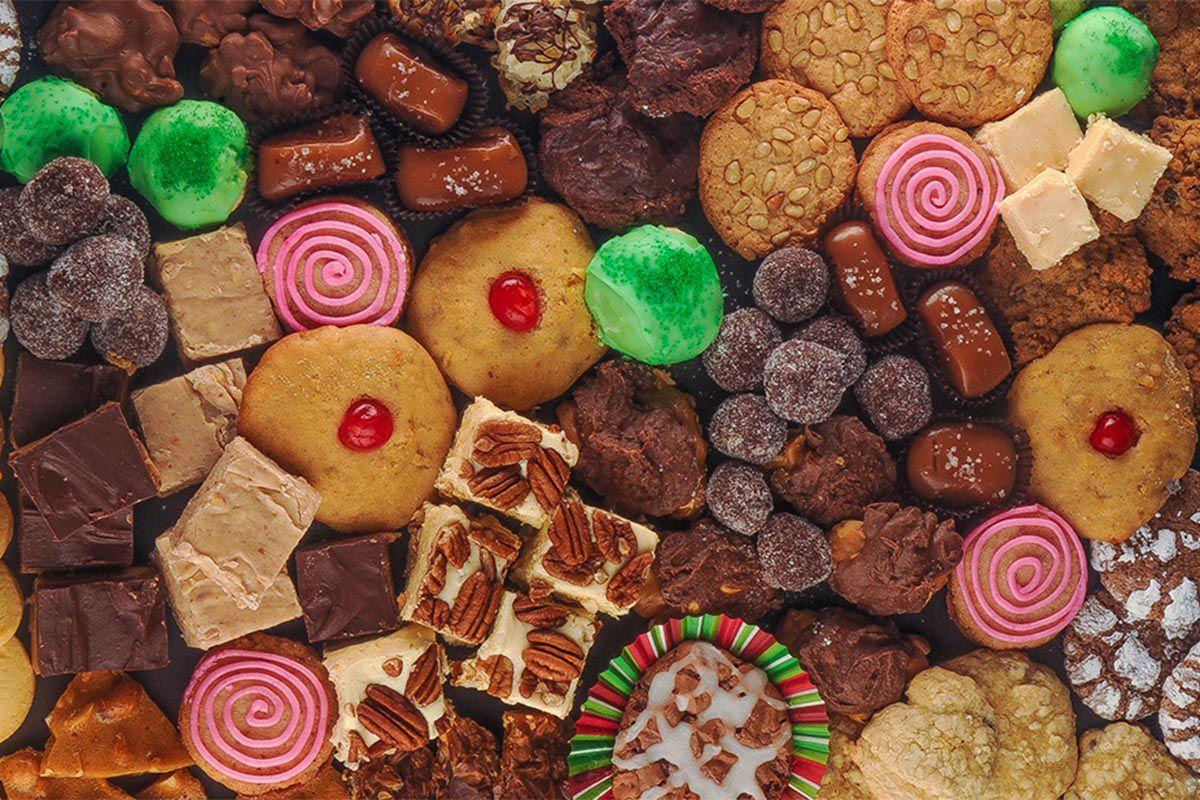 holiday-desserts