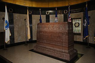 Lincoln's_Tomb,_Interior