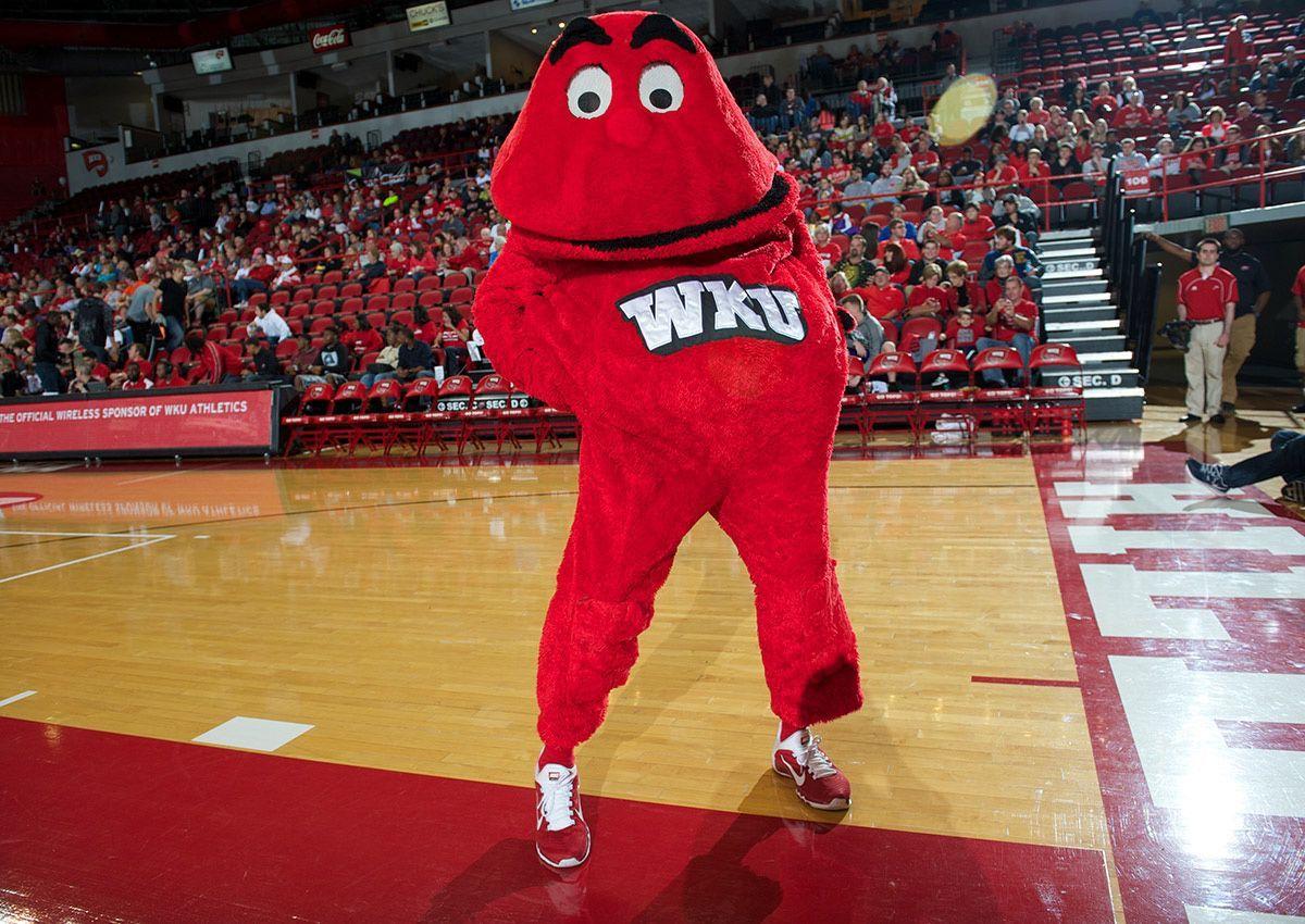 wku-big-red-8