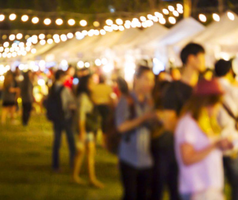 Morgan Co. Sorghum Festival Sept. 24-26