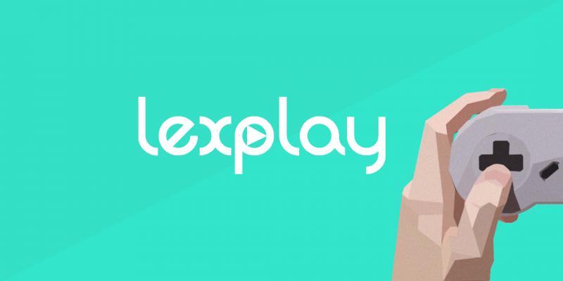 LexPlay 2017: Lexington Gaming Convention
