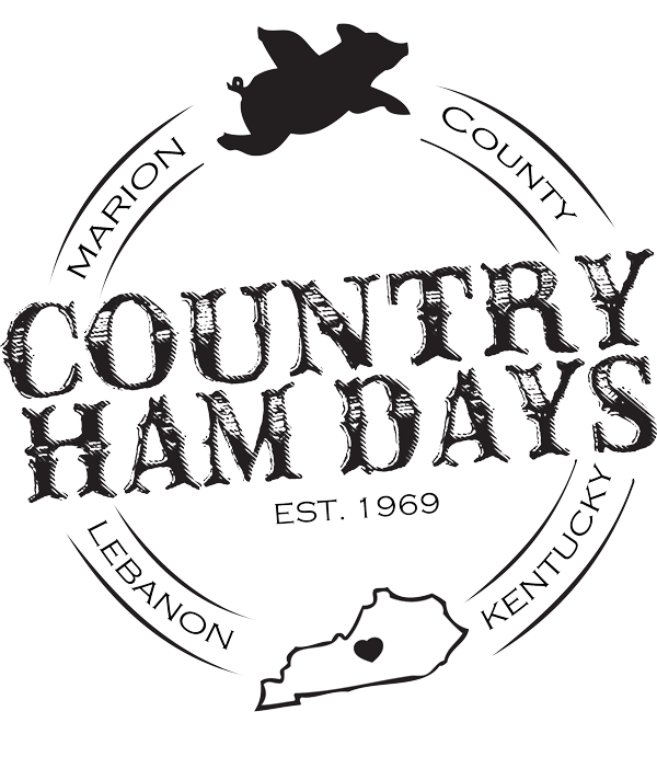 Marion County Country Ham Days