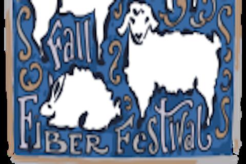 Paducah Fall Fiber Festival