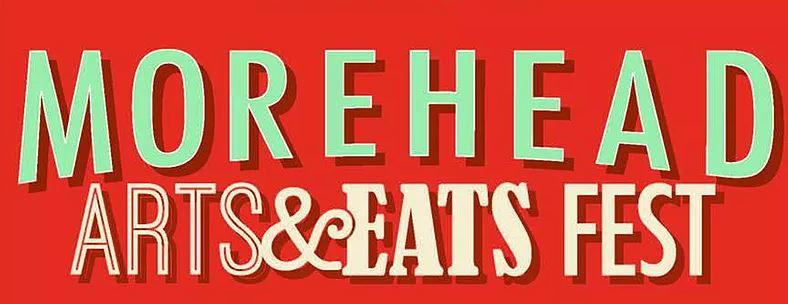 Morehead Arts and Eats Fest