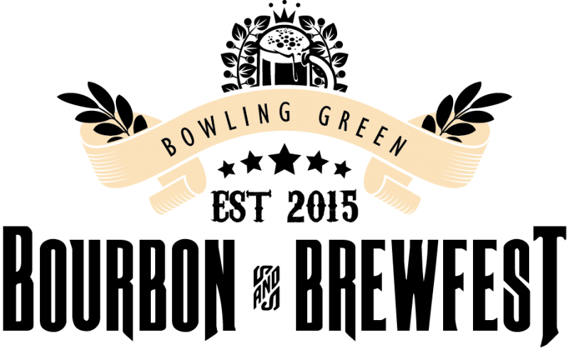 2018 Bowling Green Bourbon and Brewfest