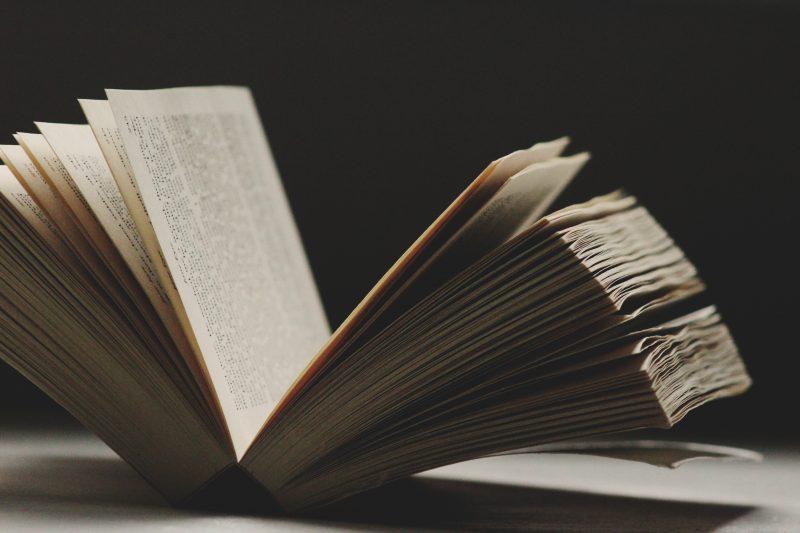 Beginner's Book Binding Art