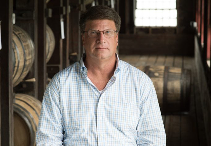 It Starts Here: A Look Into the History and Future of Bourbon with Angel's Envy