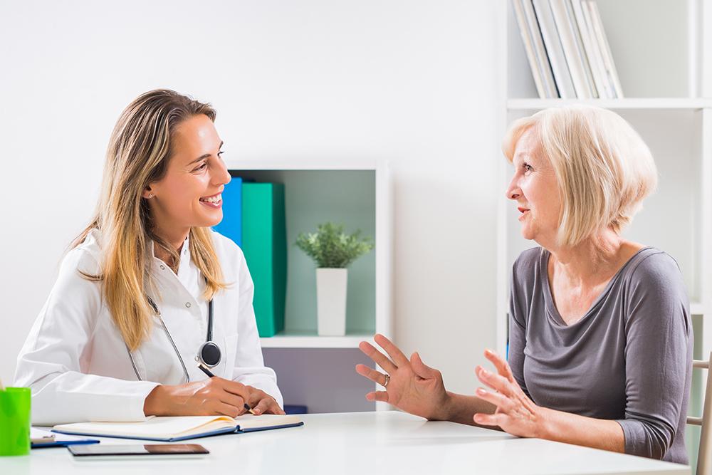 Colon Cancer Screening Options Kentucky Living