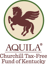 Aquila Churchill Tax-Free Fund of Kentucky Annual Shareholder Meeting