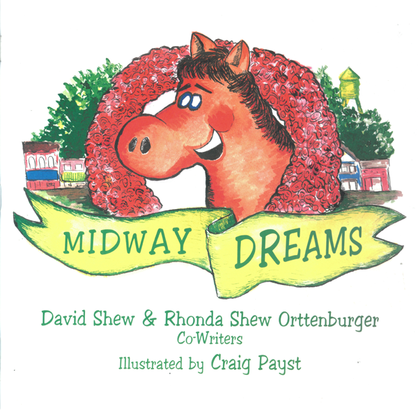 Midway Dreams Family Event