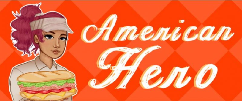 American Hero a Flashback Theater Production