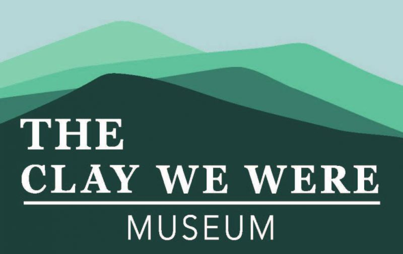 The Clay We Were Museum Grand Opening