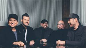 Big Daddy Weave – When The Light Comes Tour
