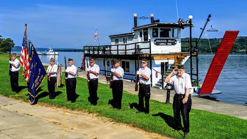 Augusta Riverfest Regatta 2020 – CANCELED
