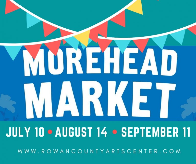 Morehead Market
