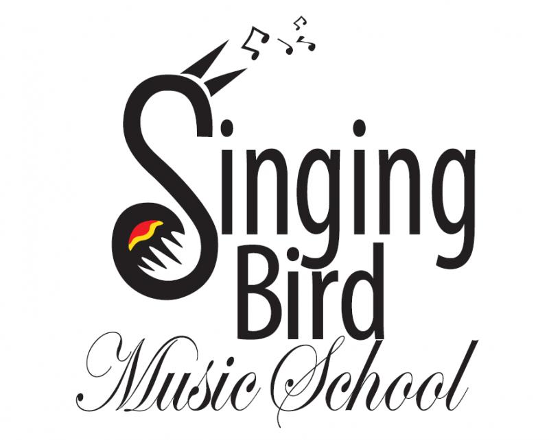 Singing Bird Music School Virtual Learnshops