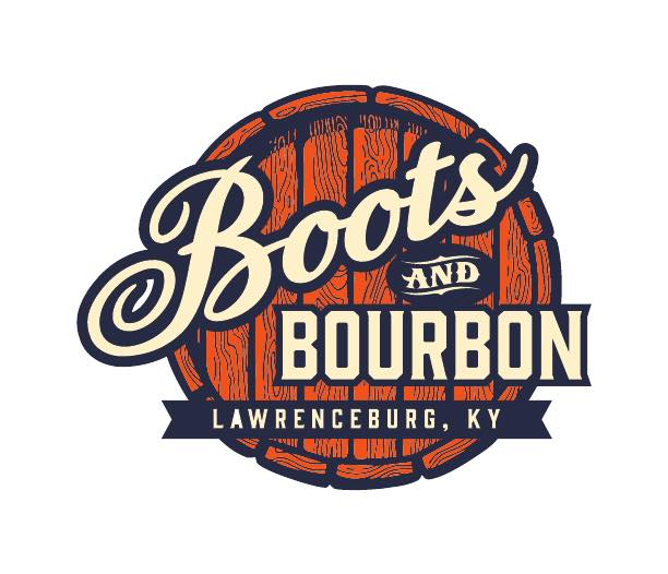 Boots and Bourbon: A Nashville Songwriters Festival