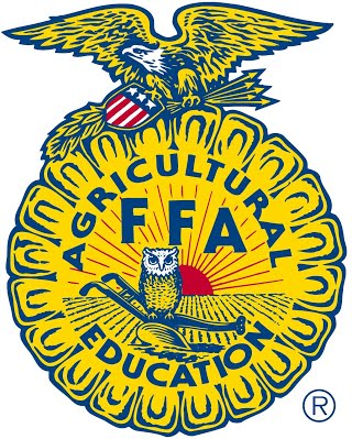 Boyle County FFA Alumni – Equipment Auction