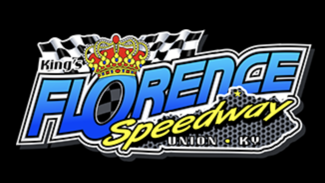 Fan Appreciation Night at Florence Speedway