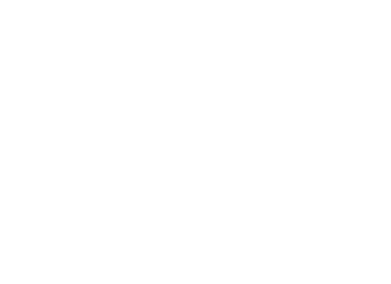Dinsmore Homestead- Patty and Sally, The Third Generation