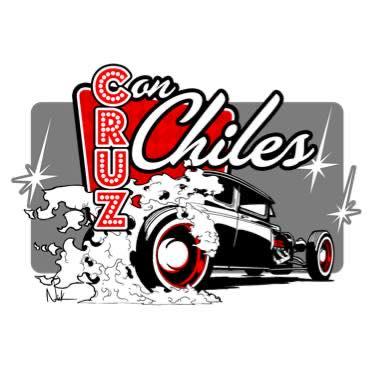Cruz on Chiles