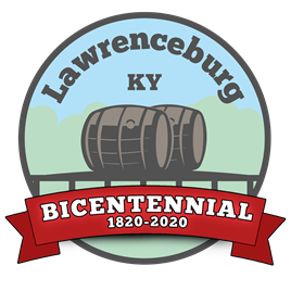 Lawrenceburg Bicentennial Celebration and Stave Fest