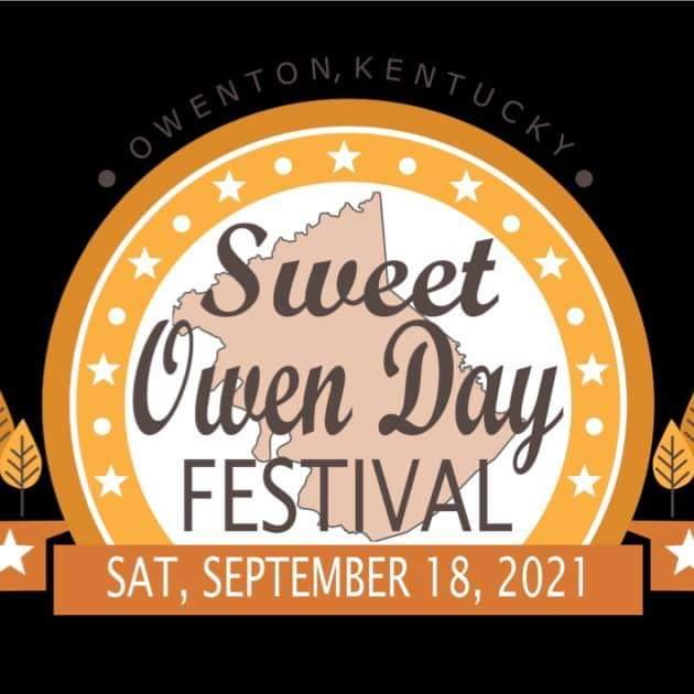 Sweet Owen Day Fall Festival