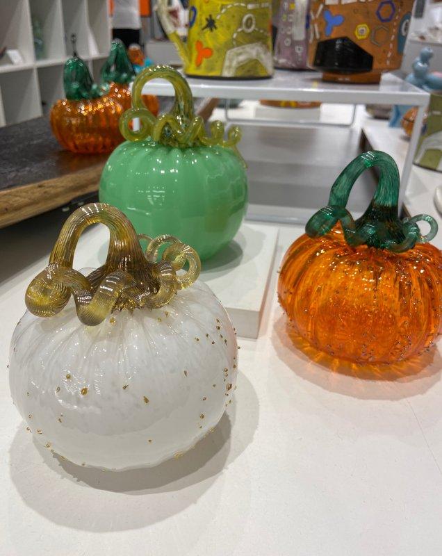 KMAC Museum's Fall Shop & Sip Virtual Happy Hour