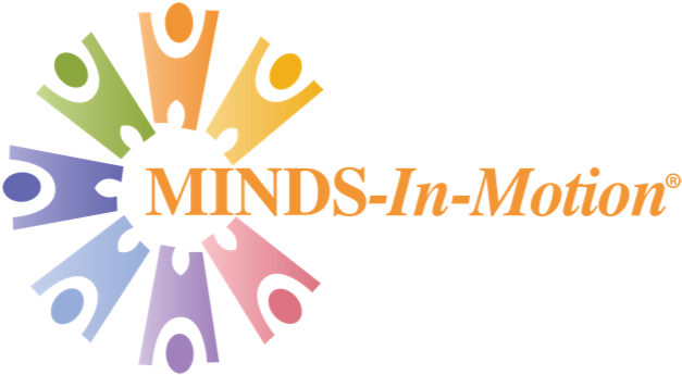 Minds-in-Motion