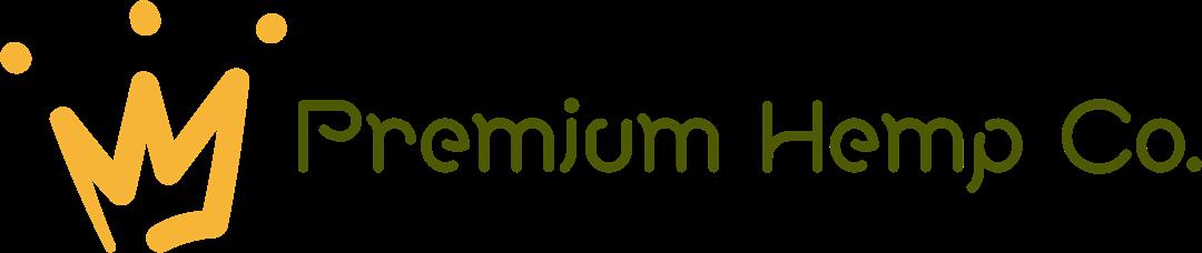 Premium Hemp Co.