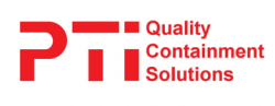 PTI – Quality Containment Solutions