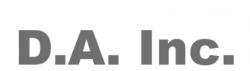 D.A. Inc.