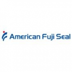 American Fuji Seal, Inc.