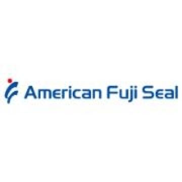 american fuji seal logo