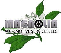 Magnolia Automotive Services, LLC (Toyota Tsusho)