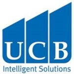 UCB intelligent solutions