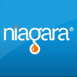 Niagara Bottling, LLC