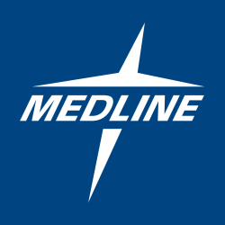 Medline Industries Inc.
