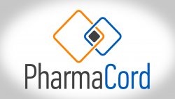 PharmaCord