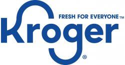Kroger Health