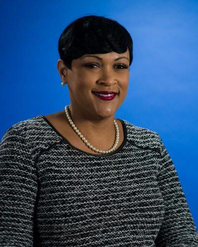 Camille Jordan
