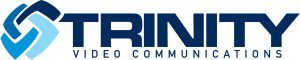 2010-Trinity-Logo-copy-300x60